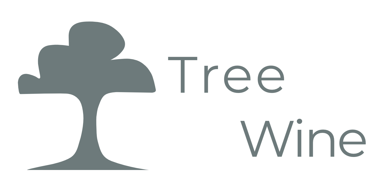 Tree_Wine.png